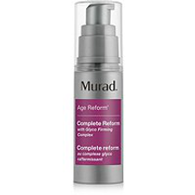 Age Reform Complete Reform With Glyco Firming Complex by murad