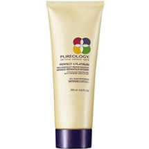 Perfect Platinum Reconstruct Repair Masque by Pureology