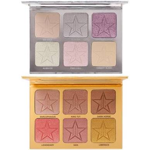 Skin Frost Pro Palette by Jeffree Star