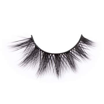 Crazy In Love by Doe Lashes