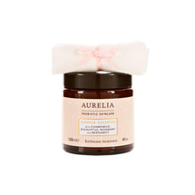 Miracle Cleanser by Aurelia
