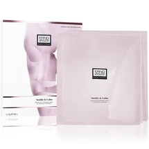 White Marble Cleansing Oil by Erno Laszlo