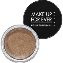 Cream Eye Shadow by Make Up For Ever