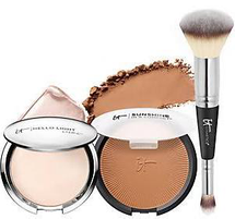 IT's Your Naturally Pretty Contouring Duo by IT Cosmetics