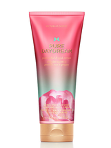 Pure Daydream Hand And Body Cream by victorias secret