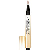Perfect Lighting Radiant Touch Magic Wand by IT Cosmetics