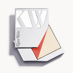Flush & Glow Duo - Vibrant Ray by Kjaer Weis