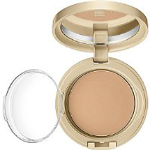 Perfectly Poreless Putty Perfector by stila