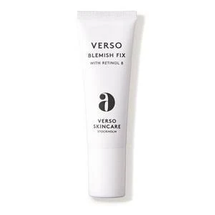 Blemish Fix by verso