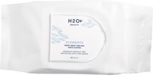 Elements Wipe Away Face Cloths by H2O+