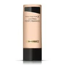 Lasting Performance Make Up 100 Fair Makeup Blender by Max Factor