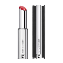 Le Rouge Liquide by Givenchy