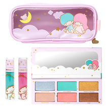 Little Twin Stars Makeup Collection by SugarPill