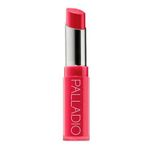 BUTTER ME UP! Sheer Color Balm by Palladio