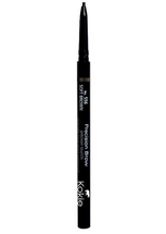 Professional Precision Retractable Brow Pencil by kokie