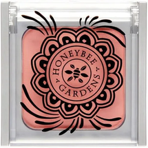 Complexion Perfecting Blush by honeybee gardens