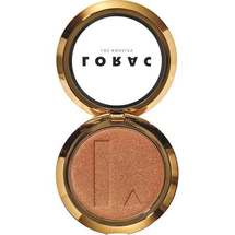 TANtalizing Bronzer by Lorac