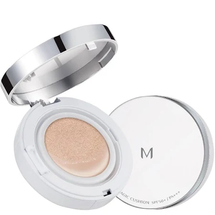 M Magic Cushion by Missha