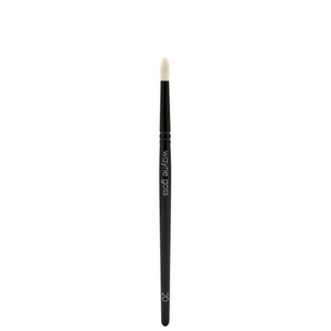 Brush 20 - Eyeshadow Smudging Brush by Wayne Goss