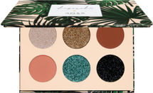 Dose Of Colors X Iluvsarahii Eyeshadow Palette by Dose of Colors