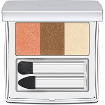 Color Performance Eye Palette by rmk