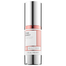 The Daily Vitamin C Day Serum With Antioxidant Complex by Beautybio