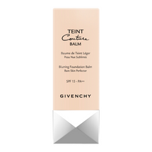 Teint Couture Balm Blurring Foundation Balm by Givenchy