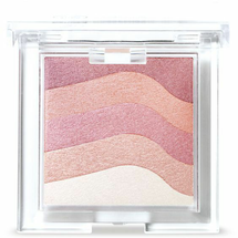 Shimmer Waves by The Body Shop