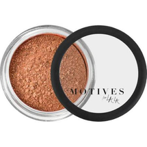 For La La Shimmers by motives