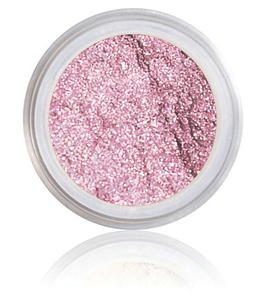 Pure Mineral Glow Highlighter by Orglamix