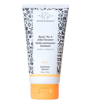 Beste No. 9 Jelly Cleanser by drunk elephant