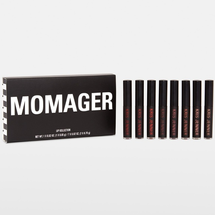 Kylie Cosmetics x Kris Jenner - Momager Mini Lip Set by Kylie Cosmetics