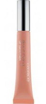 Beautifying Lip Balm Lip Smoother by Catrice Cosmetics