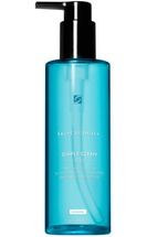 Simply Clean by Skinceuticals
