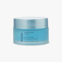 Oasis Ultra Hydrating Cream by H2O+
