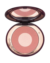Cheek To Chic Blush by Charlotte Tilbury