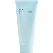 Pore Face Wash by DHC