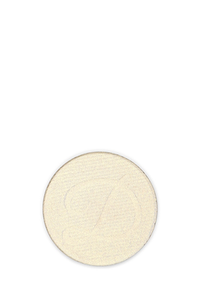 Devinah Cosmetics Arcadia Highlighter by Forever 21