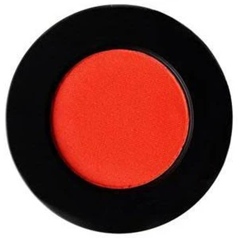 Pressed Pigment by melt #2