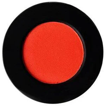 Pressed Pigment by melt