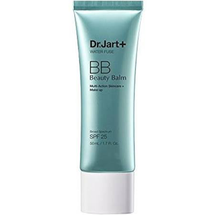 Water Fuse Beauty Balm by Dr Jart+