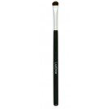 Smudge Brush Larenim Mineral Makeup Brush by larenim mineral makeup