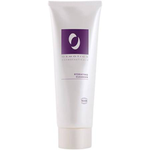 Hydrating Cleanser by osmotics