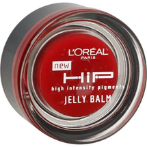 HiP High Intensity Pigments Jelly Balm by L'Oreal