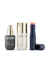 Glow Getters Trio by Beautycounter