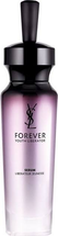 Forever Youth Liberator Serum by YSL Beauty