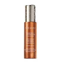 Terrybly Densiliss Sun Glow Anti-Wrinkle Blur Bronzing Serum by By Terry