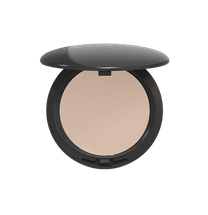 Pressed Mineral Foundation by Cover FX
