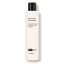 Facial Wash Oily/Problem by PCA Skin