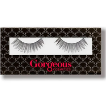 Angelique Lashes by Gorgeous
